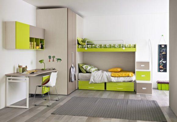 Nice Room 01