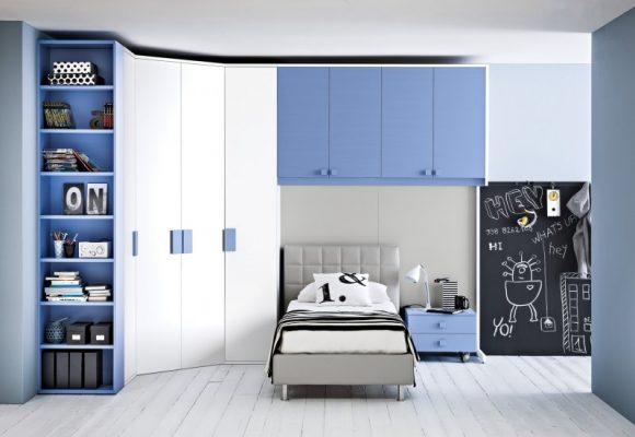 Nice Room 02