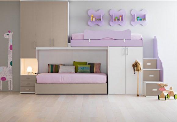 Nice Room 03