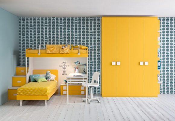 Nice Room 04