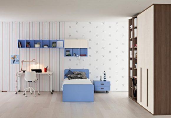 Nice Room 05