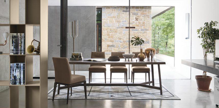 Calligaris sedie e tavoli 8 for Tavoli e sedie calligaris