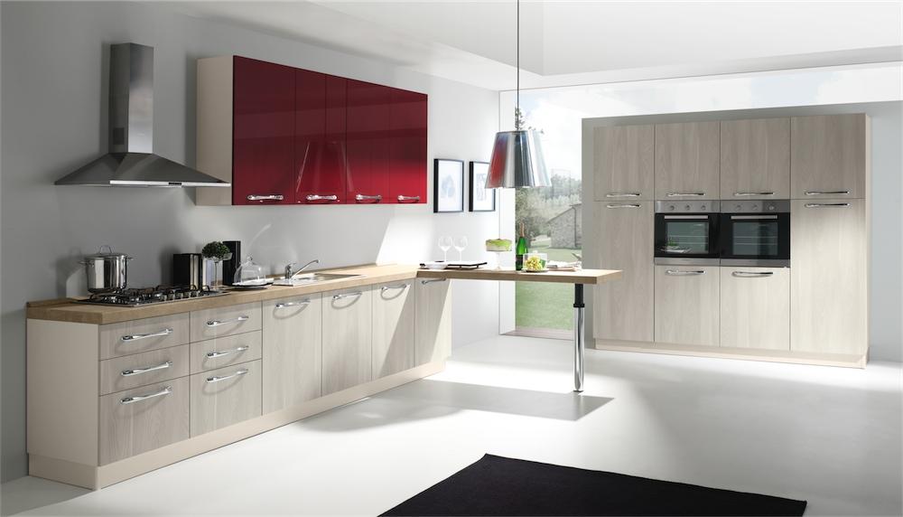 Net cucine prezzi cool best cucina dafne with net cucine prezzi with net cucine prezzi cucine - Cucine mobilturi opinioni ...