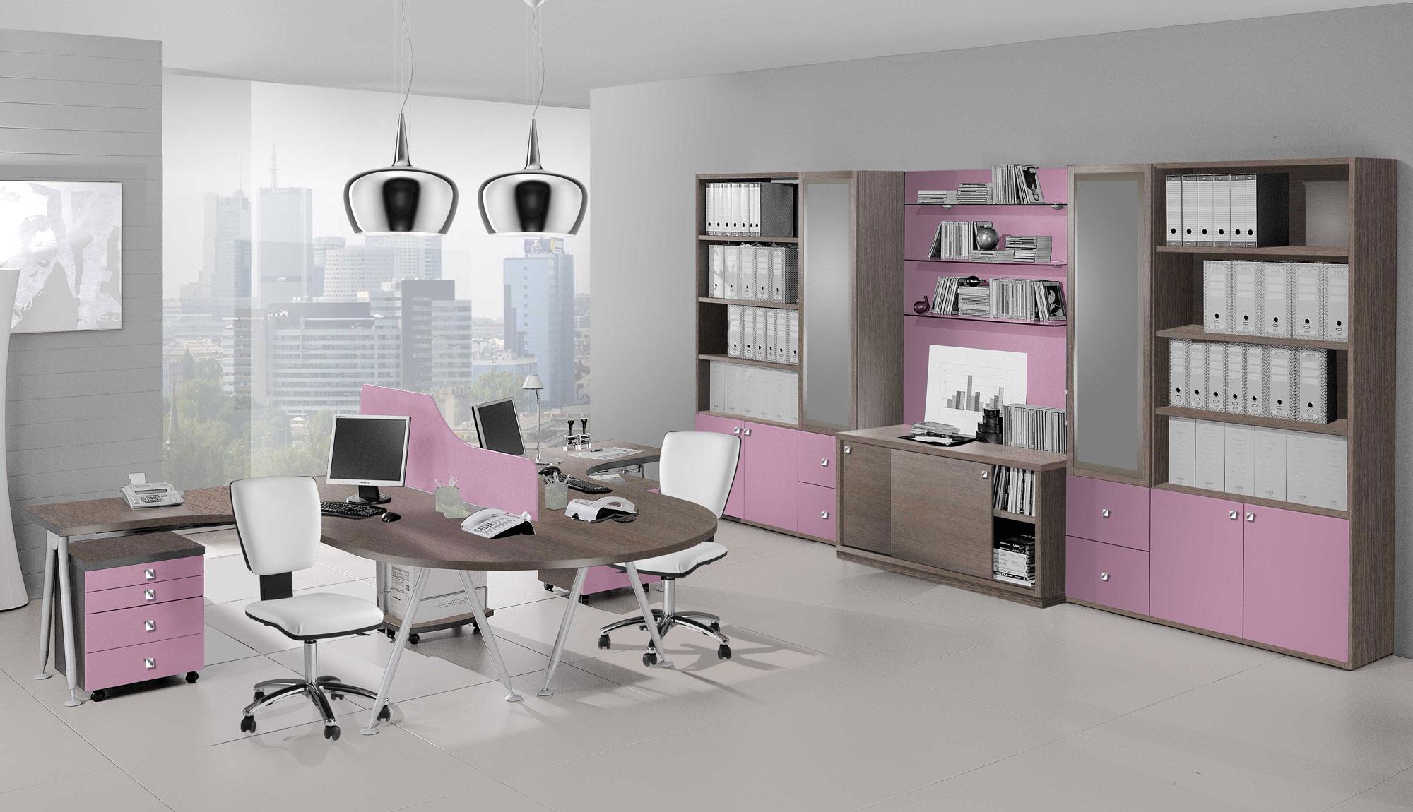 arredo ufficio catania stunning azienda with arredo