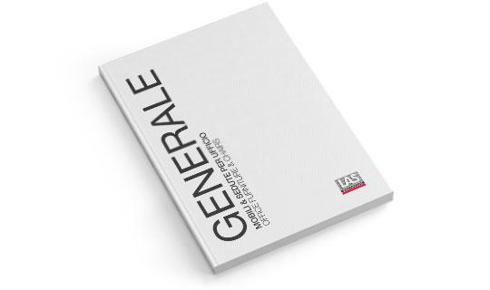 Scarica General Catalogue Las Mobili