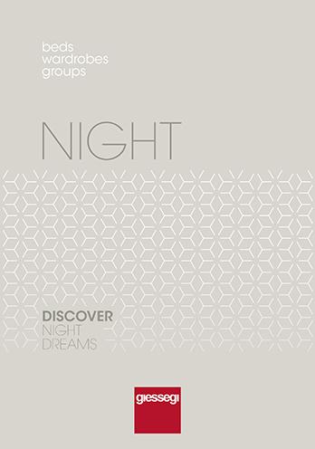 Scarica Night Catalogo