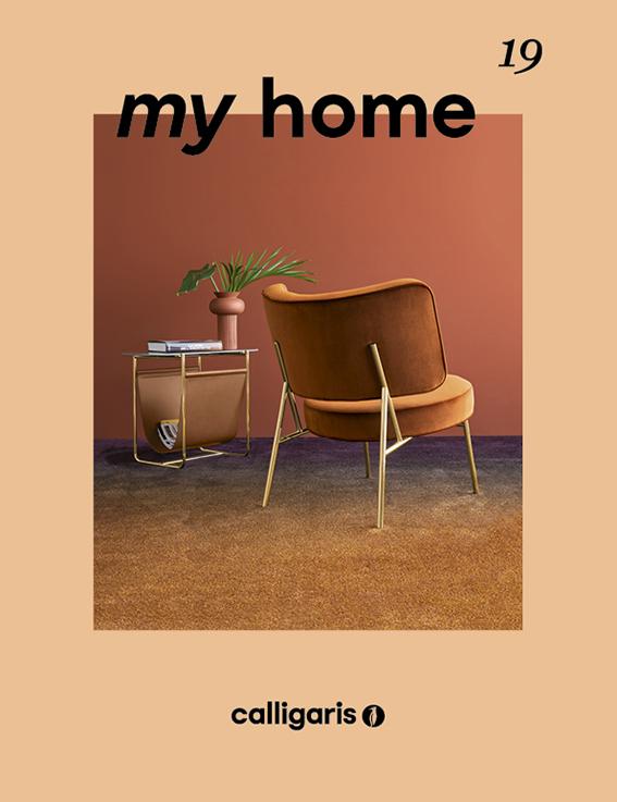 Sfoglia il My Home 2019